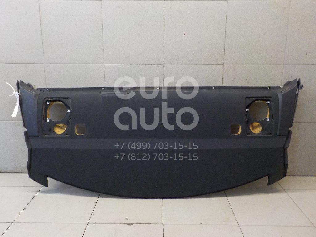 Купить Полка BMW 5-серия E60/E61 2003-2009; (51467066580)