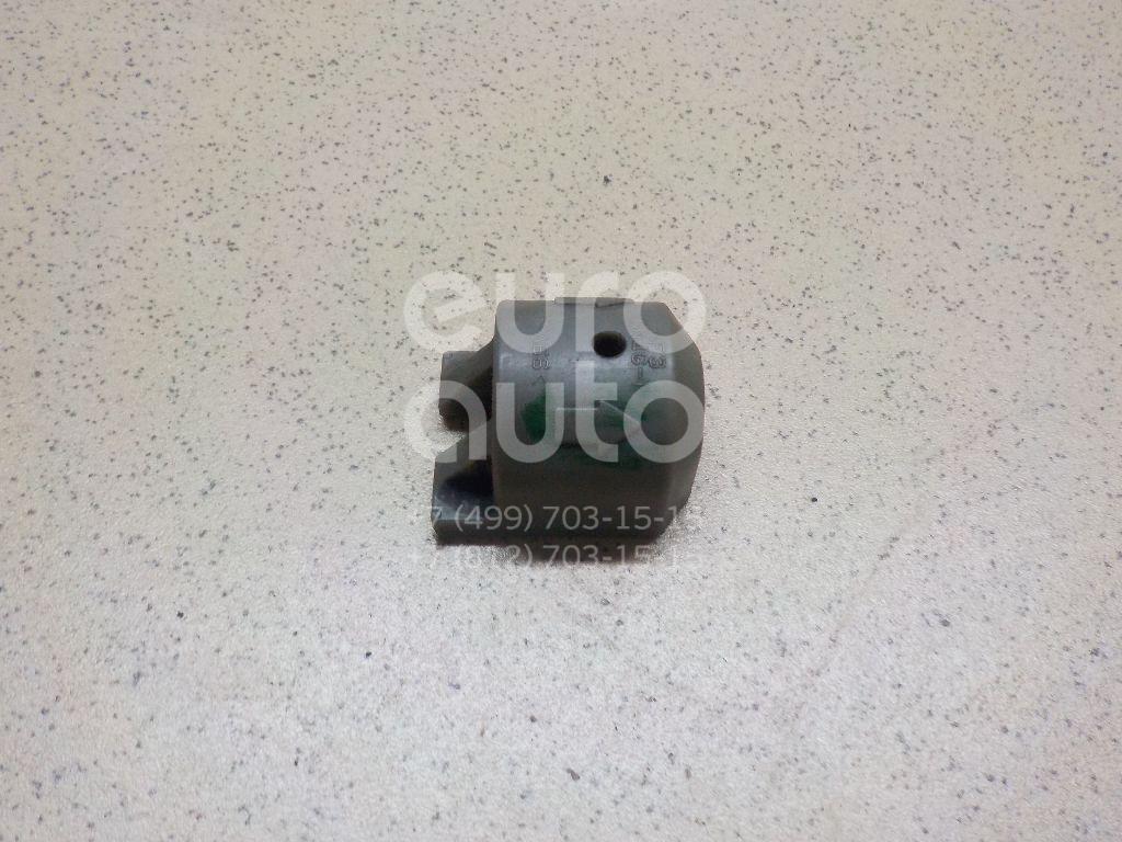 Купить Фиксатор Nissan Qashqai (J10) 2006-2014; (175308H300)