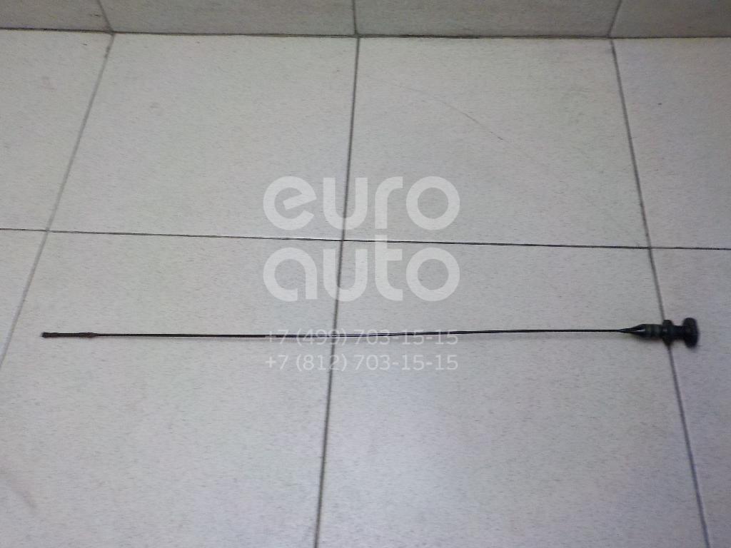 Купить Щуп масляный BMW 5-серия E60/E61 2003-2009; (11437807845)