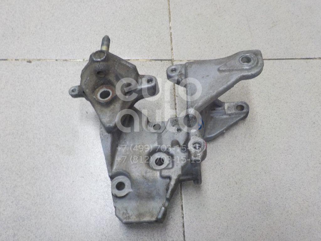 Купить Кронштейн двигателя правый Mitsubishi Lancer (CS/Classic) 2003-2008; (MD369262)