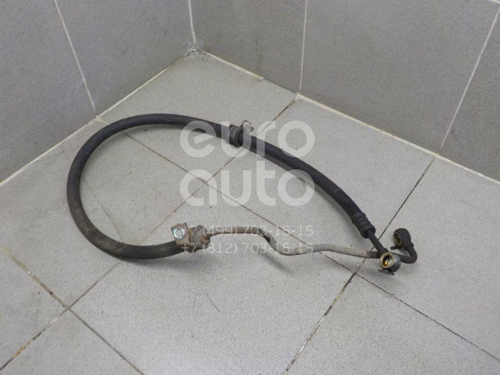 Купить Шланг гидроусилителя Mitsubishi Lancer (CS/Classic) 2003-2008; (MR510412)