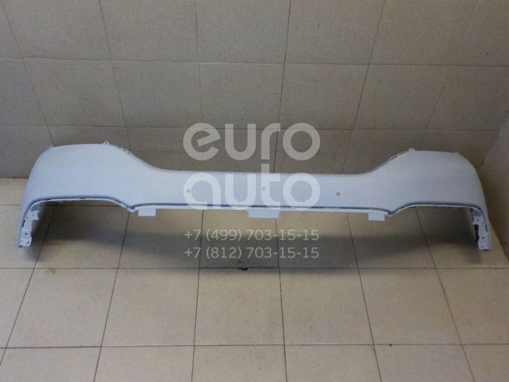 Купить Бампер передний Honda CR-V 2012-; (04711T0AU00ZF)