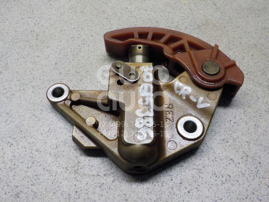 Купить Натяжитель цепи Honda CR-V 2012-; (13450REZA01)