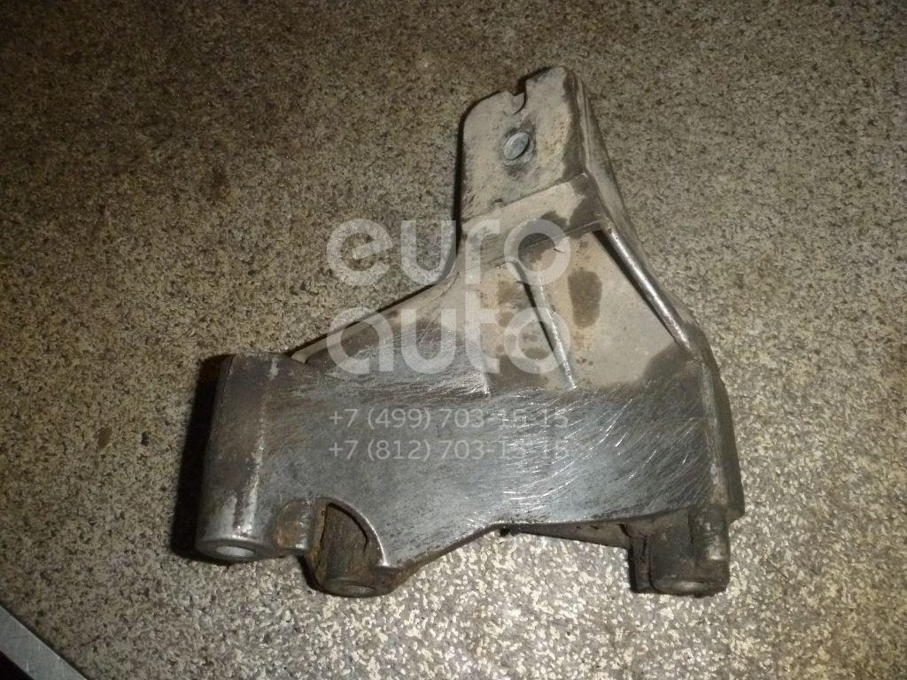 Купить Кронштейн двигателя правый Opel Vectra B 1995-1999; (0684808)