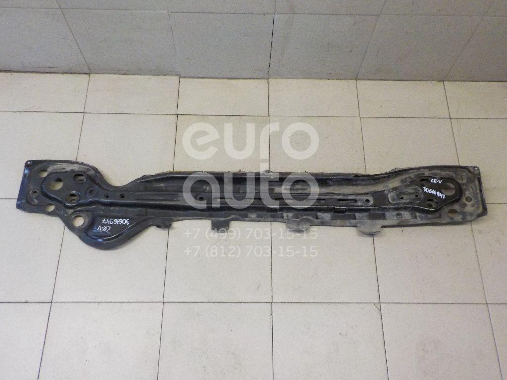 Купить Растяжка столбов Honda CR-V 2012-; (74500T0GA00)