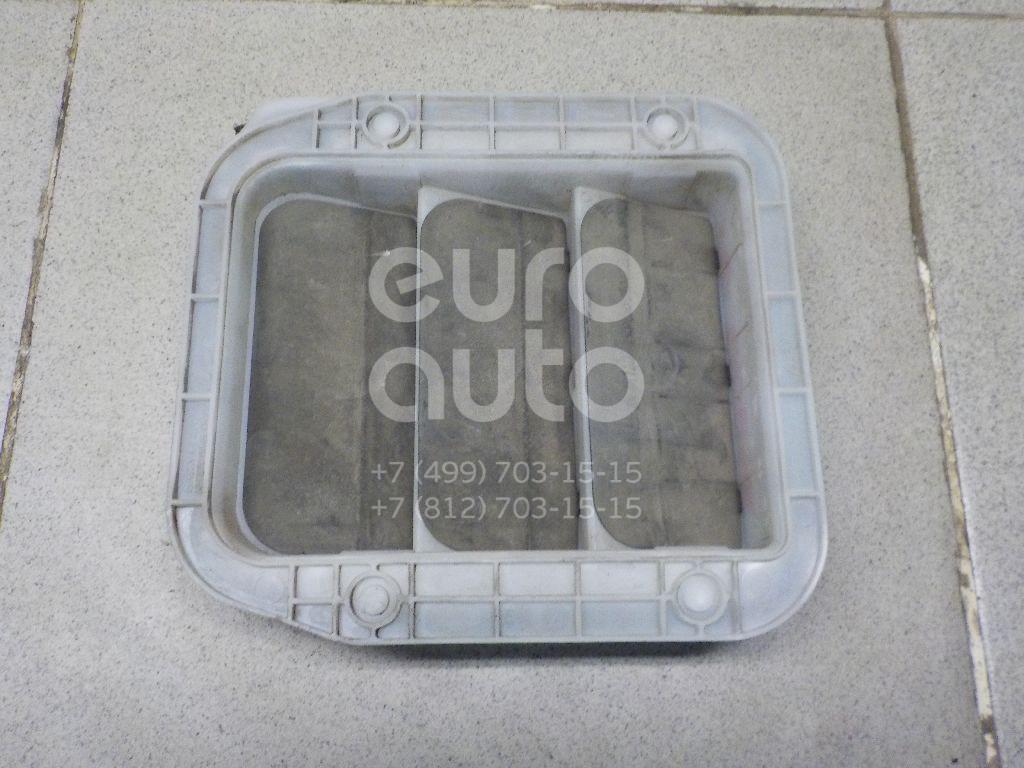 Купить Решетка вентиляционная Honda CR-V 2012-; (75450SMAA01)