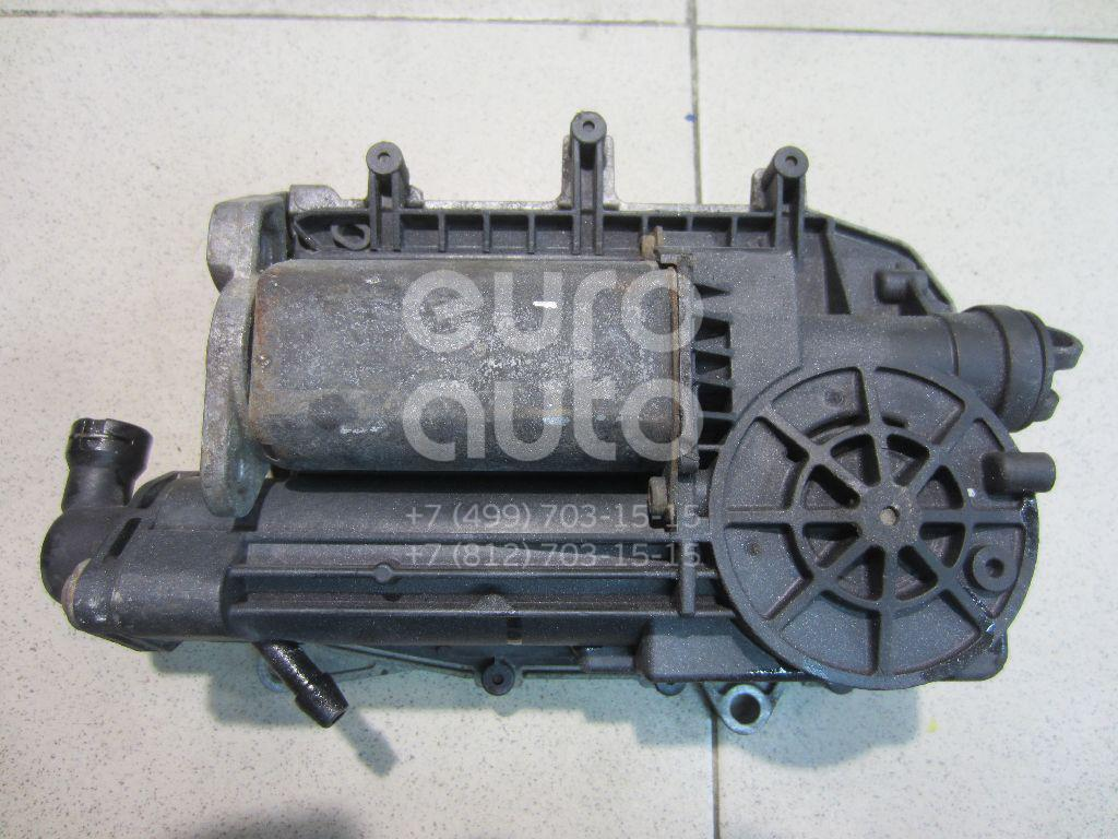 Купить Активатор сцепления (роботизированной КПП) Opel Meriva 2003-2010; (0784302)