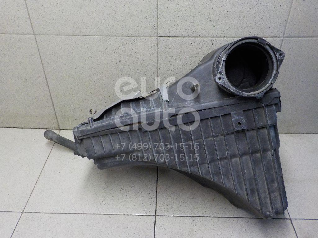 Купить Корпус воздушного фильтра Audi Q7 [4L] 2005-2015; (7L6129607AS)