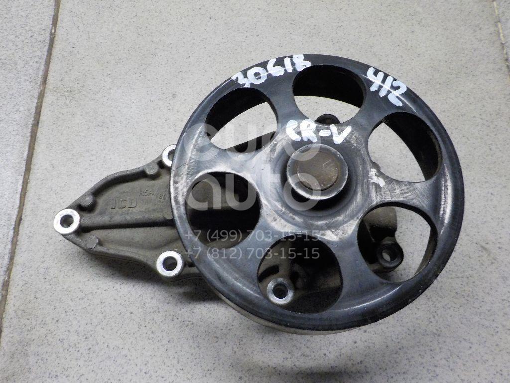 Купить Насос водяной (помпа) Honda CR-V 2012-; (19200R5AA01)