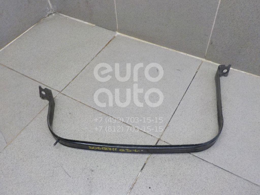Купить Лента крепления бензобака Audi Q3 2012-; (5N0201655A)