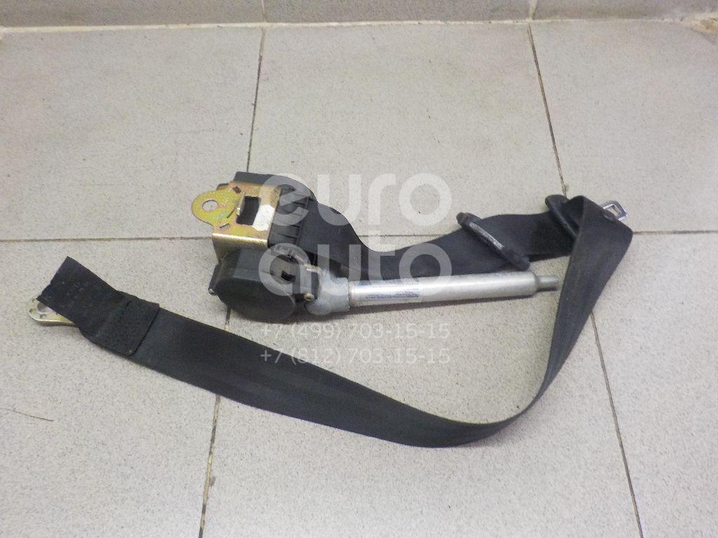 Ремень безопасности с пиропатроном Audi A4 [B5] 1994-2001; (8D0857706V04)  - купить со скидкой