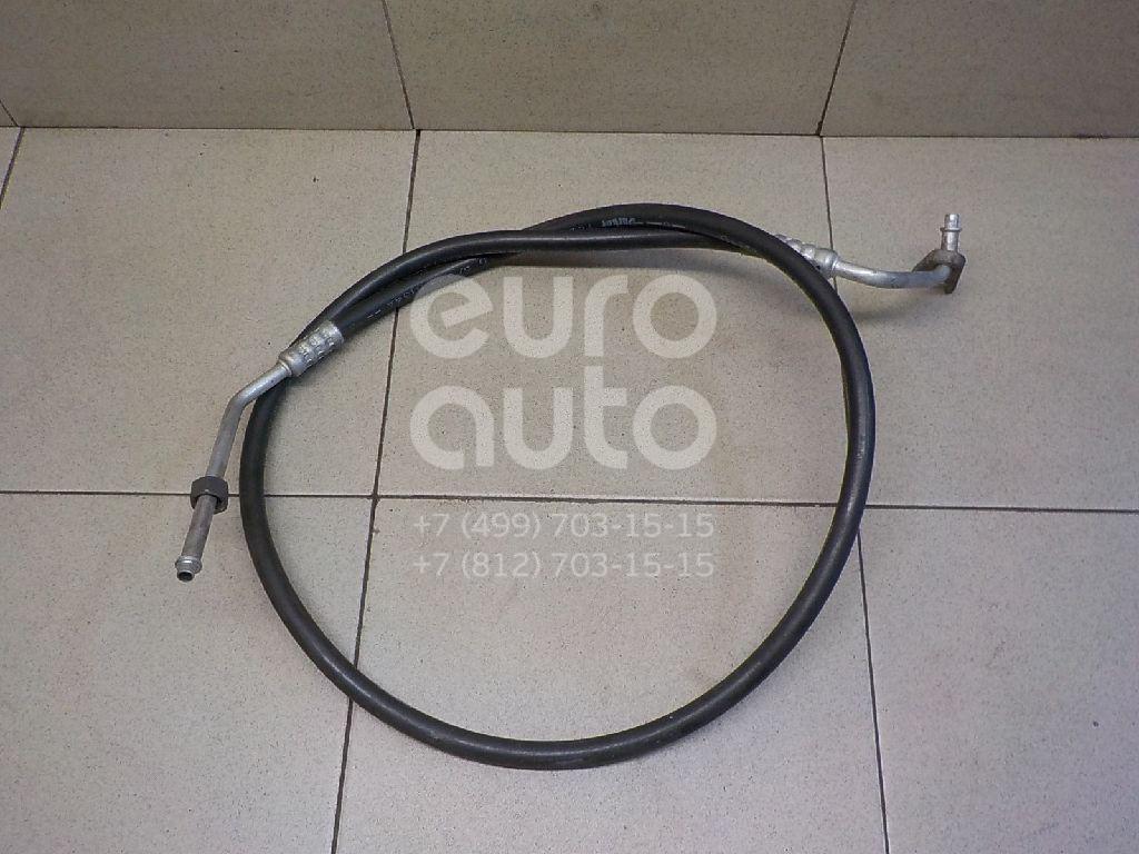 Трубка кондиционера Mercedes Benz W210 E-Klasse 1995-2000; (2108300515)  - купить со скидкой