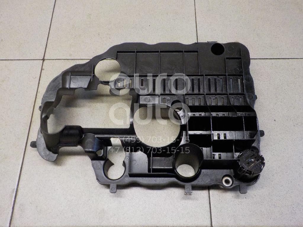 Купить Маслоотражатель VW Passat [B6] 2005-2010; (06J103138F)