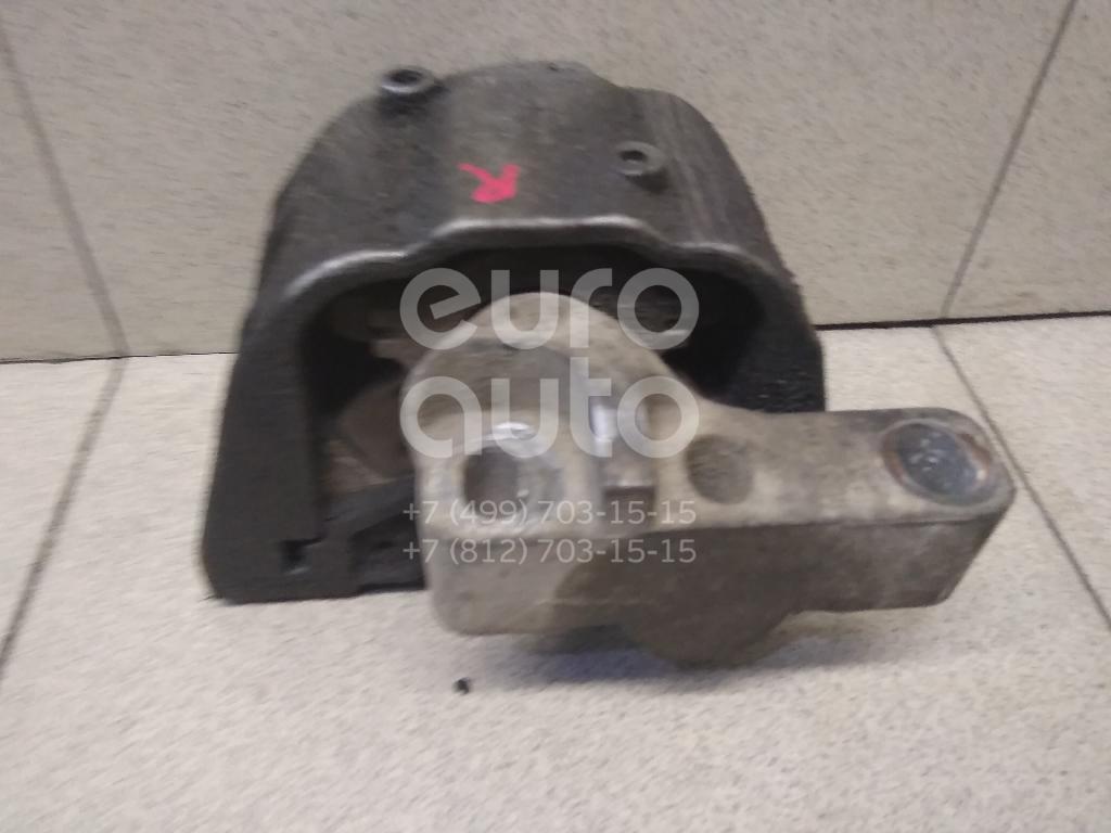 Купить Опора двигателя правая VW Golf IV/Bora 1997-2005; (1J0199262BE)