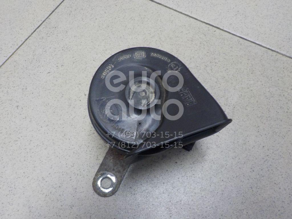 Купить Сигнал звуковой Opel Antara 2007-2015; (4818231)