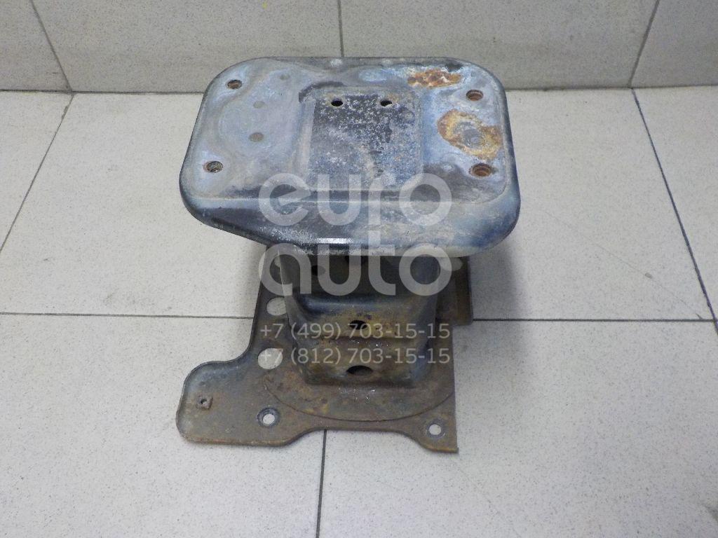 Купить Кронштейн усилителя переднего бампера правый Opel Antara 2007-2015; (4813513)