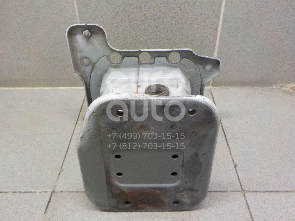 Купить Кронштейн усилителя переднего бампера правый Chevrolet Captiva (C140) 2011-2016; (20995451)