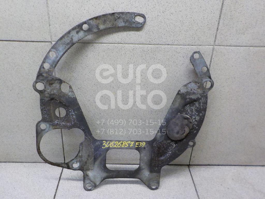 Купить Прокладка задней крышки двигателя BMW 5-серия E39 1995-2003; (11142243305)