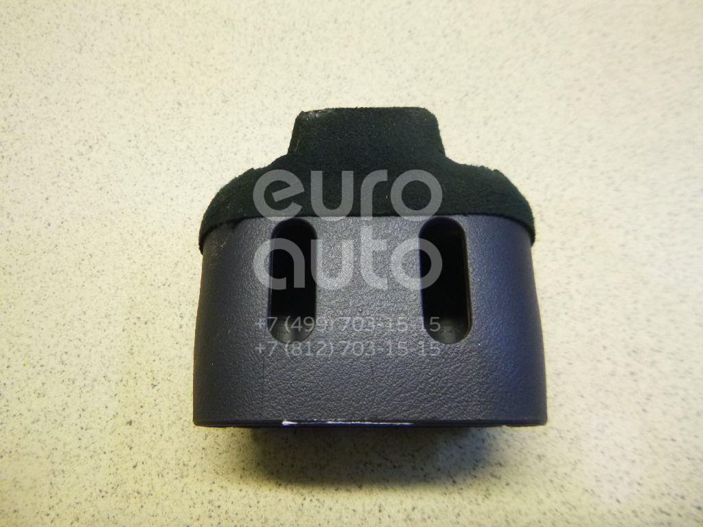 Купить Фиксатор Honda CR-V 2007-2012; (84401SWA003ZA)