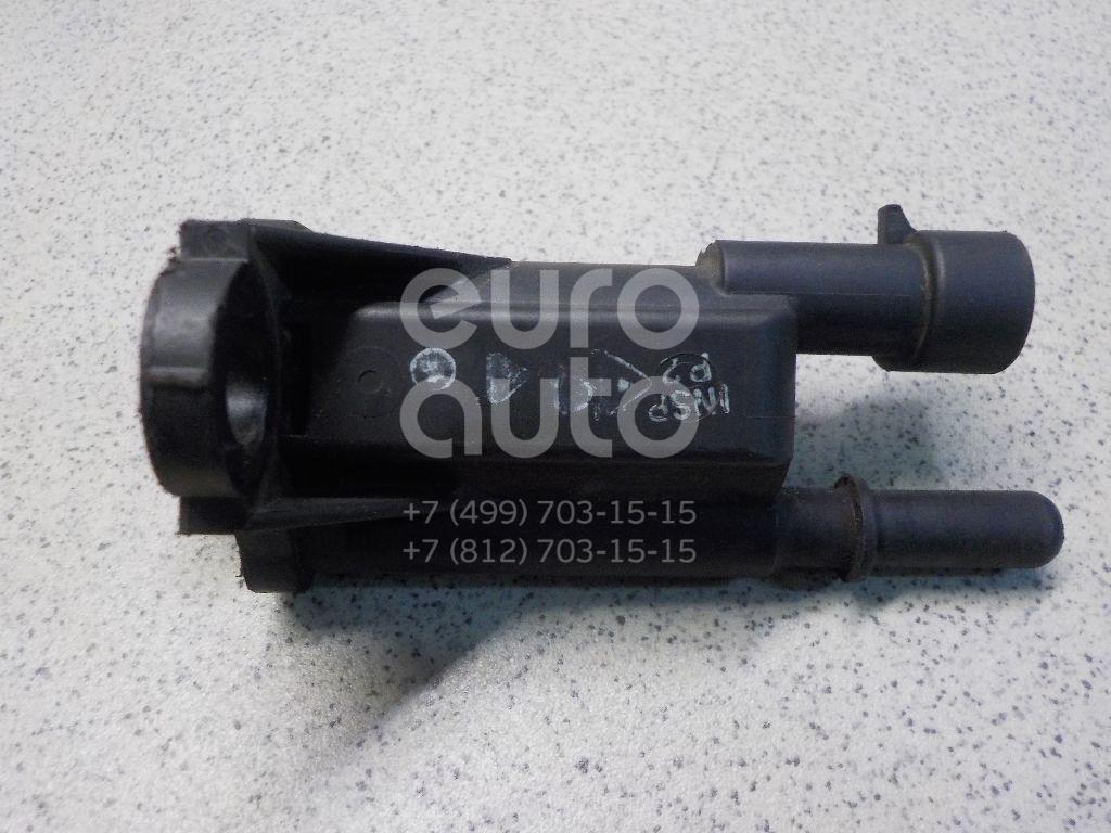 Купить Клапан вентиляции топливного бака Chevrolet Tahoe II 2000-2006; (12581282)