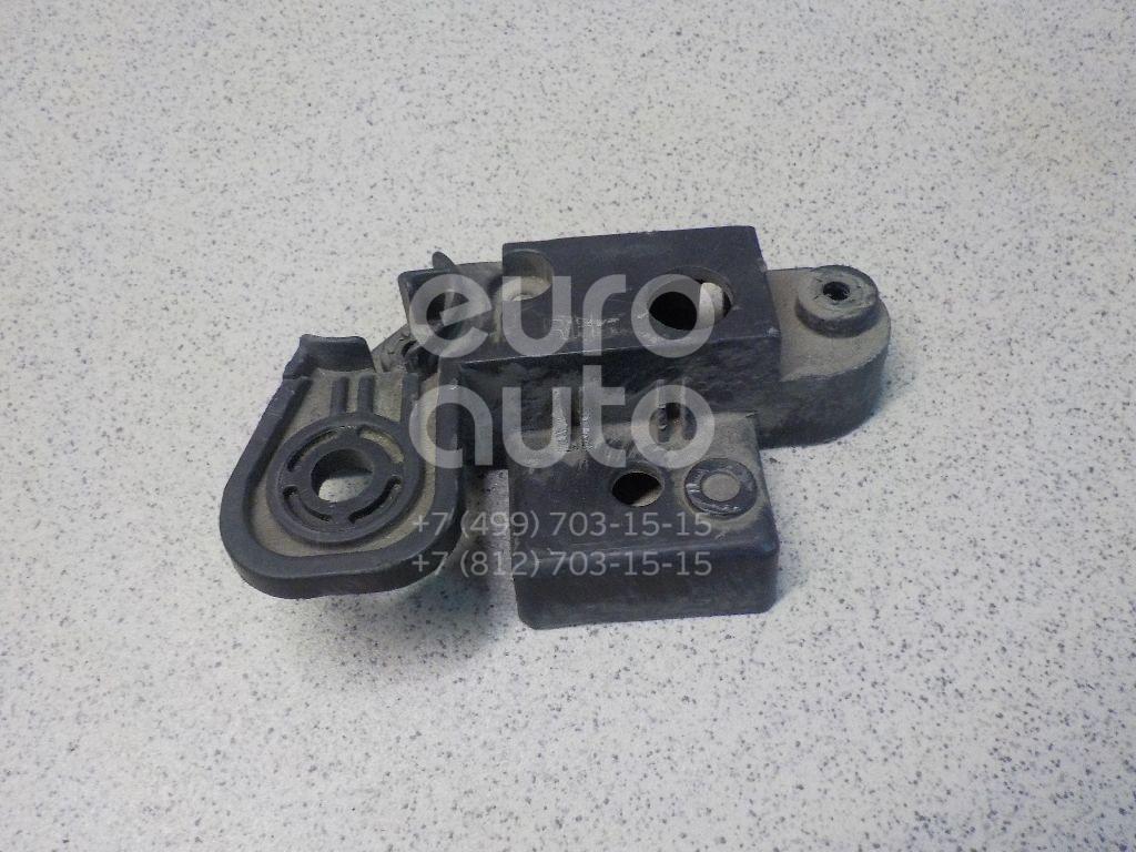 Купить Кронштейн фар правый Hyundai i40 2011-; (921983Z510)