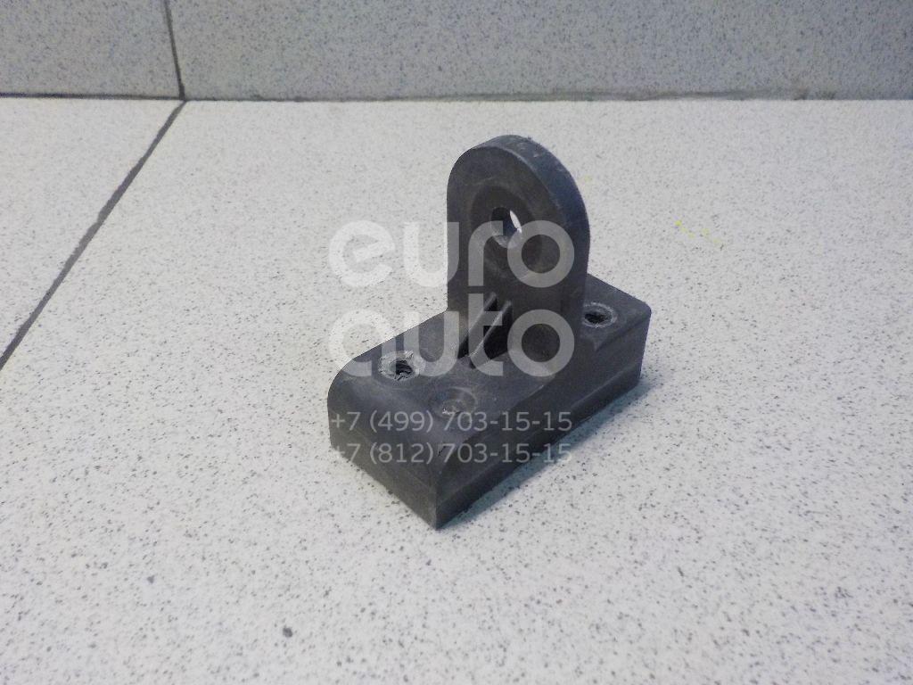 Купить Кронштейн фар левый Hyundai i40 2011-; (921973Z530)