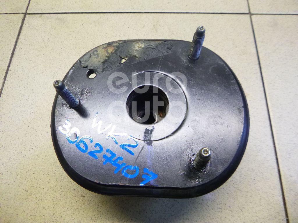 Купить Опора переднего амортизатора верхняя Jeep Grand Cherokee (WK2) 2010-; (68029520AC)
