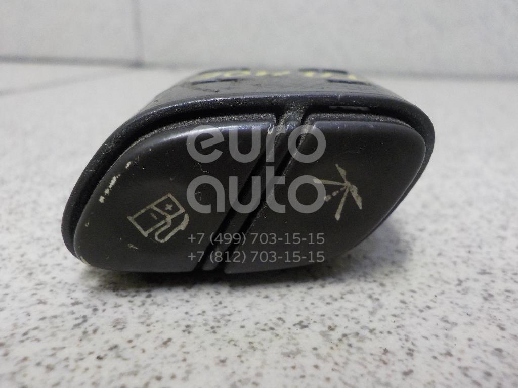 Купить Кнопка многофункциональная Chevrolet Tahoe II 2000-2006; (21997738)
