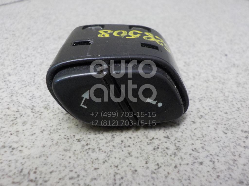 Купить Кнопка многофункциональная Chevrolet Tahoe II 2000-2006; (21997739)
