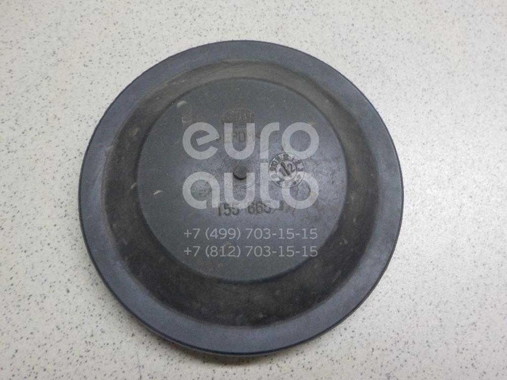 Купить Крышка фары Skoda Octavia (A5 1Z-) 2004-2013; (5J0941607)