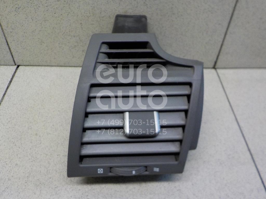 Купить Дефлектор воздушный Toyota Camry V40 2006-2011; (5567033171E0)
