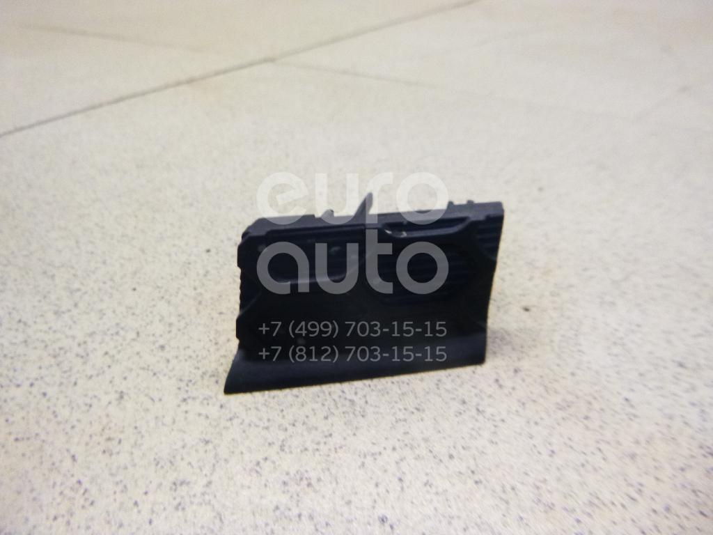 Купить Крышка форсунки омывателя Jeep Grand Cherokee (WK2) 2010-; (68223017AA)