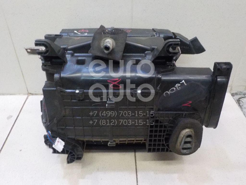 Купить Корпус отопителя Mitsubishi L200 (KB) 2006-2016; (7802A125)