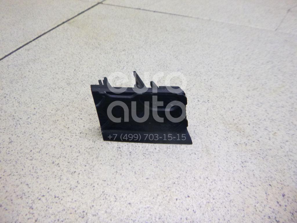 Купить Крышка форсунки омывателя Jeep Grand Cherokee (WK2) 2010-; (68223016AA)