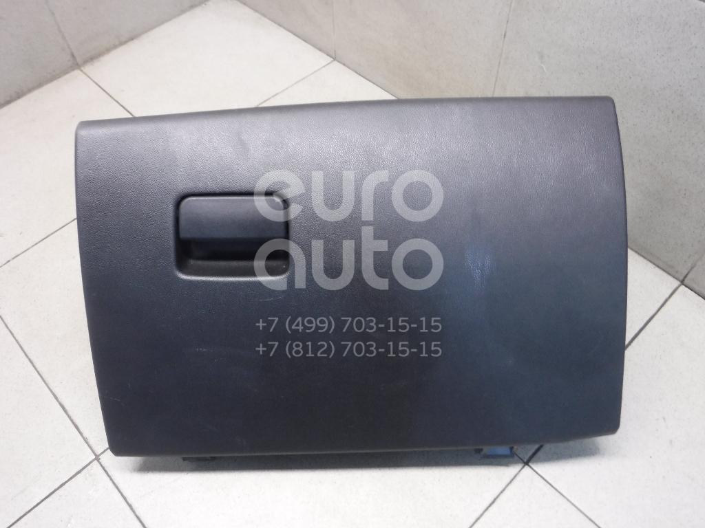 Купить Бардачок Mitsubishi ASX 2010-; (8006A279XB)