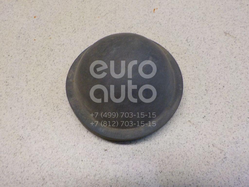 Купить Крышка фары Opel Corsa C 2000-2006; (9200403)
