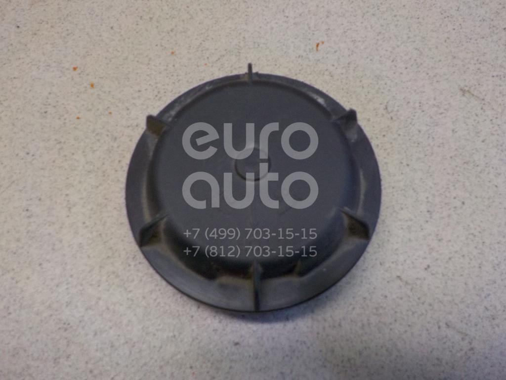 Купить Крышка фары Opel Corsa C 2000-2006; (9200404)