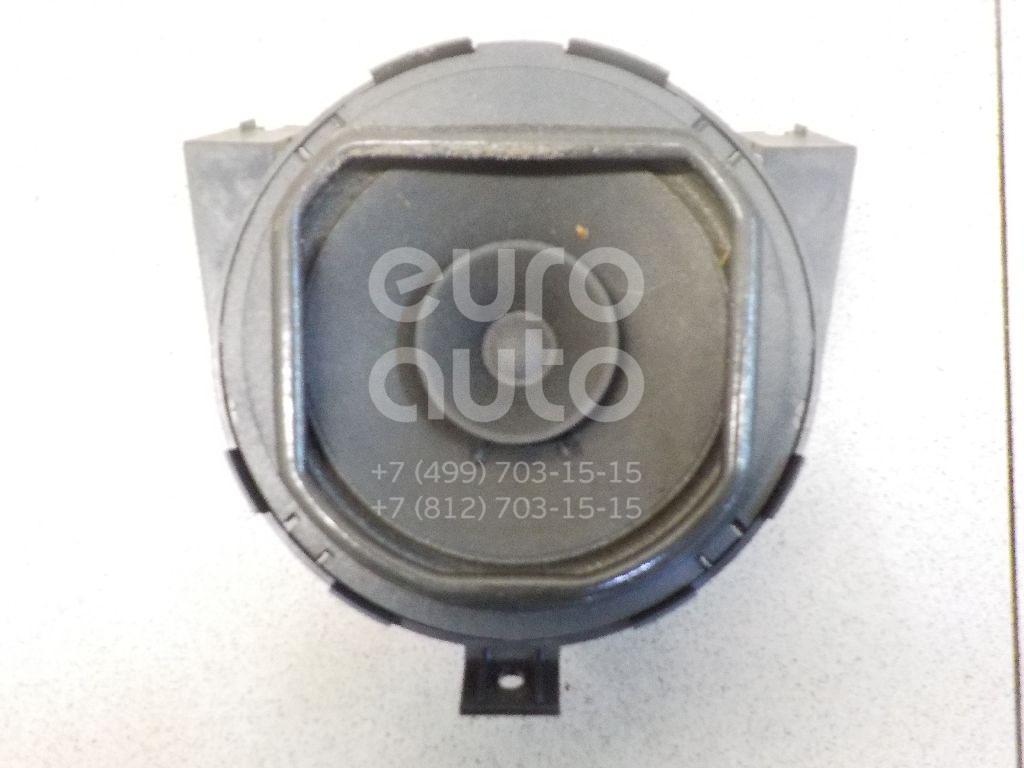 Купить Динамик Opel Corsa C 2000-2006; (13173660)