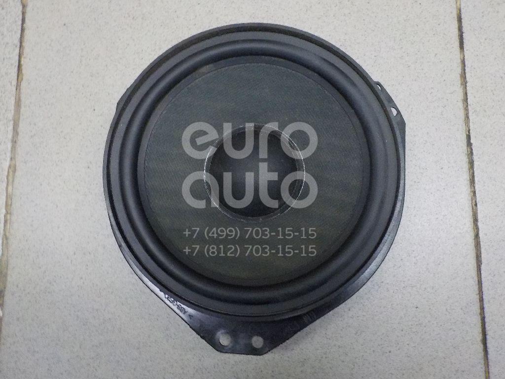 Купить Динамик Opel Corsa C 2000-2006; (9175188)