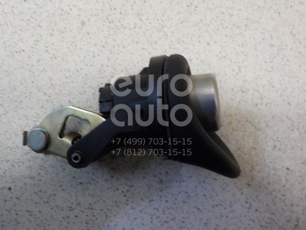 Купить Вставка замка багажника Renault Logan 2005-2014; (905025129R)