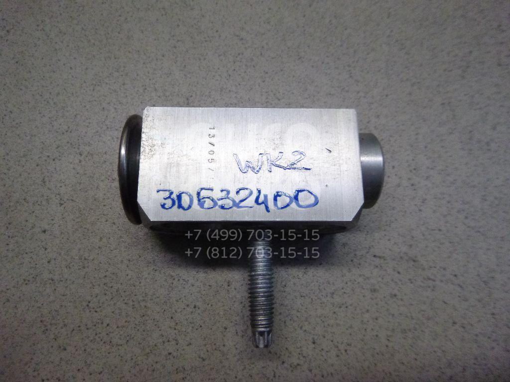 Купить Клапан кондиционера Jeep Grand Cherokee (WK2) 2010-; (68200524AA)