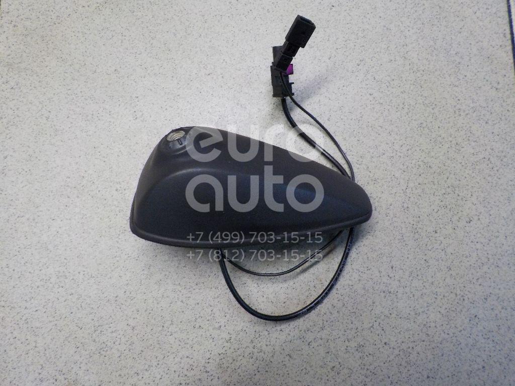 Купить Антенна BMW 1-серия E87/E81 2004-2011; (65206925356)
