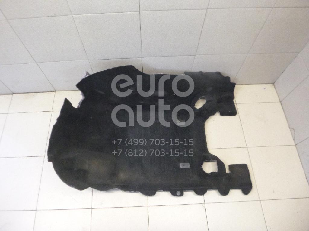 Купить Покрытие напольное (ковролин) Jeep Grand Cherokee (WK2) 2010-; (1SJ21DX9AH)