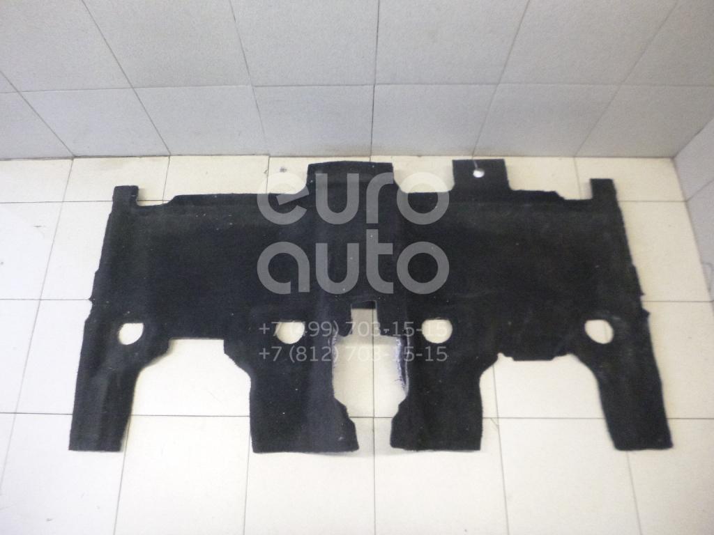 Купить Покрытие напольное (ковролин) Jeep Grand Cherokee (WK2) 2010-; (1NV00DX9AJ)