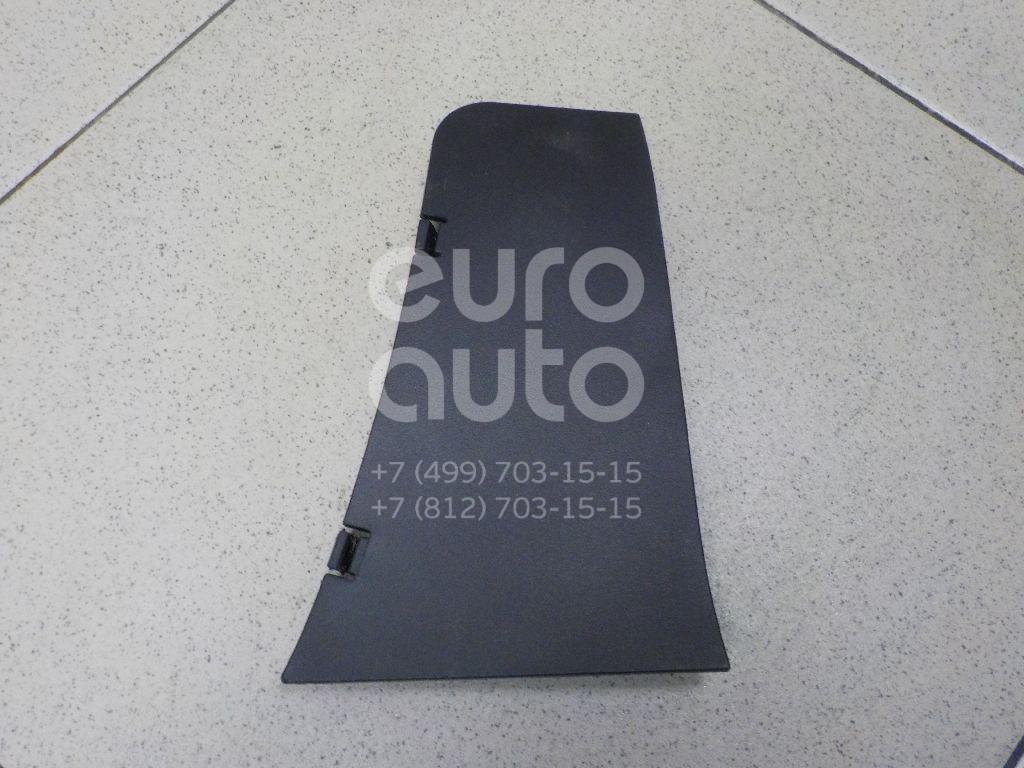 Купить Щиток фонаря BMW 1-серия F20/F21 2011-; (63217297019)