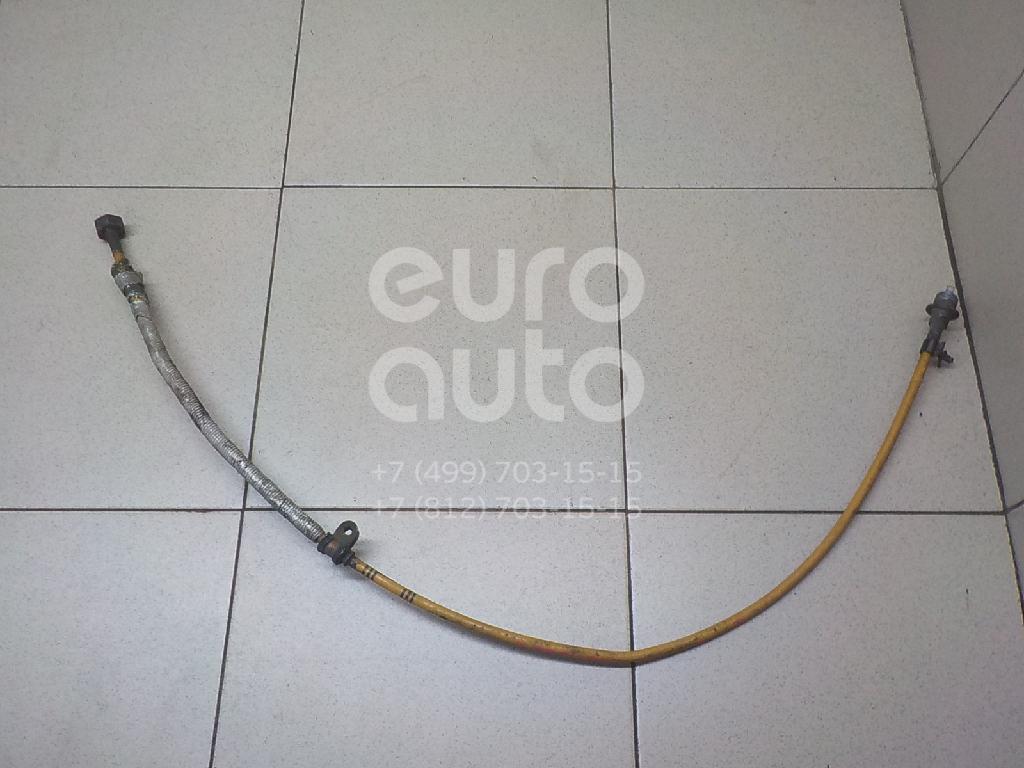 Купить Трос спидометра VW Transporter T4 1991-1996; (701957803H)