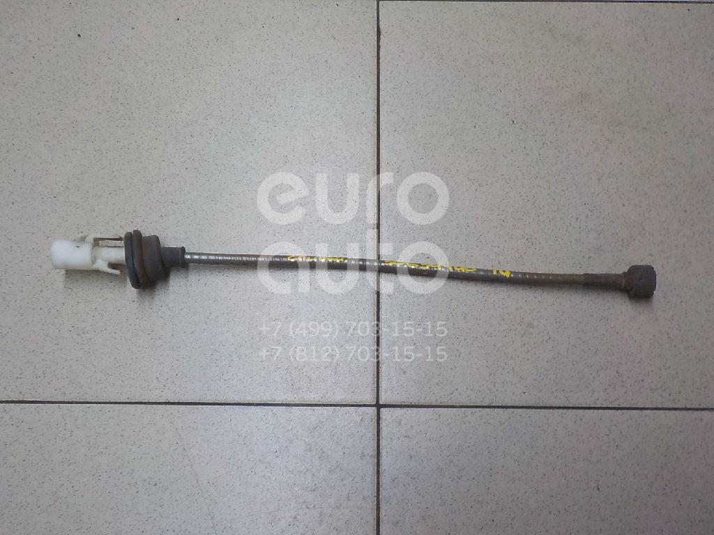 Купить Трос спидометра VW Transporter T4 1991-1996; (701957803B)