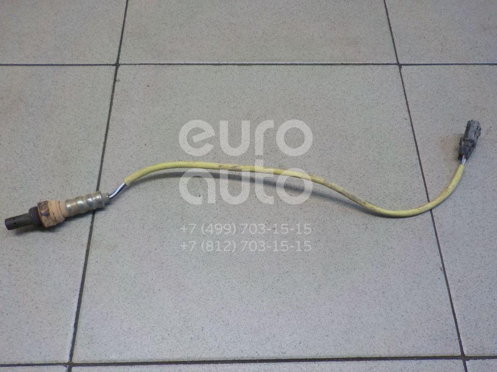 Купить Датчик кислородный/Lambdasonde VAZ Lada Largus 2011-; (8201071311)