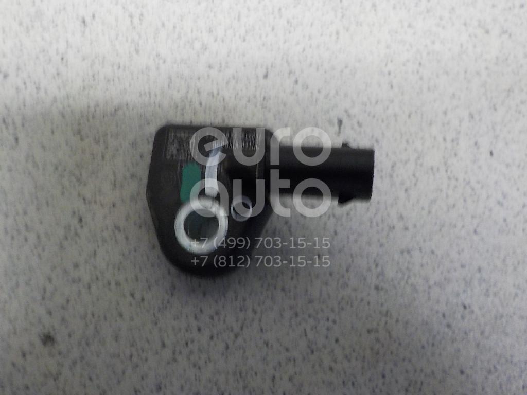 Купить Датчик AIR BAG Skoda Octavia (A7) 2013-; (3Q0959351)