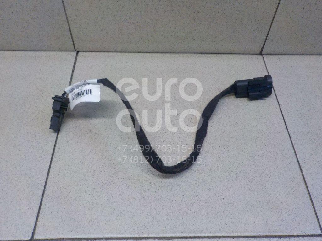 Купить Провод VAZ Lada Largus 2011-; (240759911R)